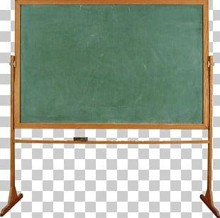 Stock Photography Blackboard PNG