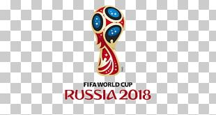 2018 FIFA World Cup Final Uruguay National Football Team Russia PNG