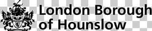 London Borough Of Hounslow PNG
