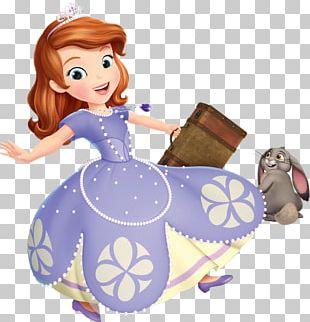 Rapunzel Minnie Mouse Disney Princess The Secret Library Film PNG