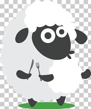 Sheep Eid Al-Adha Eid Al-Fitr Holiday Eid Mubarak PNG