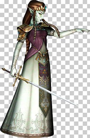 The Legend Of Zelda: Twilight Princess HD The Legend Of Zelda: Breath Of The Wild Princess Zelda Ganon The Legend Of Zelda: Ocarina Of Time PNG