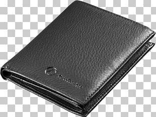 Wallet Leather Mercedes-Benz Handbag Coin Purse PNG