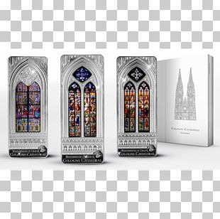 Washington National Cathedral Berlin Cathedral Cook Islands Notre-Dame De Paris PNG