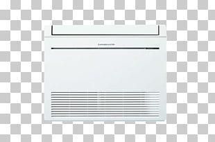 Ecodan Mitsubishi Electric Air Source Heat Pumps Electronics PNG