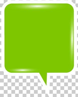 Speech Balloon Text PNG