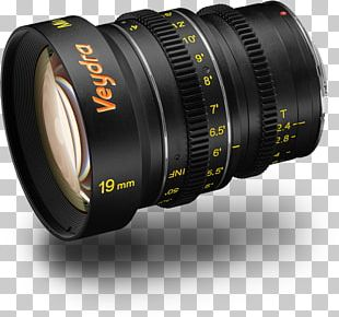Digital SLR Fisheye Lens Camera Lens Mirrorless Interchangeable-lens Camera Single-lens Reflex Camera PNG