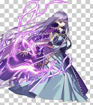 Fire Emblem Heroes Fire Emblem: The Binding Blade Fire Emblem Awakening Fire Emblem Fates PNG