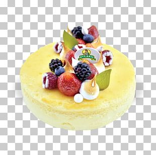 Fruitcake Cheesecake Bakery Petit Four Bavarian Cream PNG