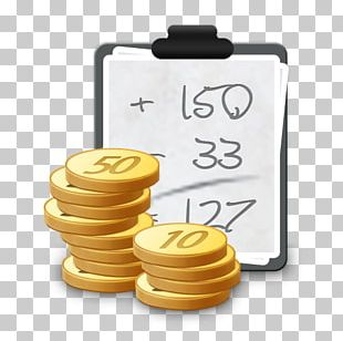 Financial Accounting Management Tally Solutions Business PNG