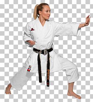 Karate Gi Karate Kata World Karate Federation PNG