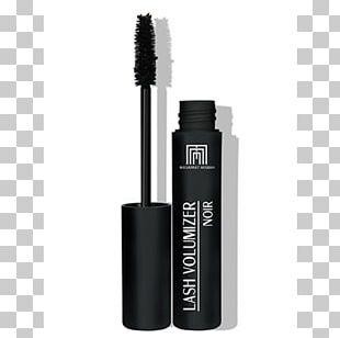 Mascara Cosmetics Eye Liner Make-up Artist Nail Polish PNG
