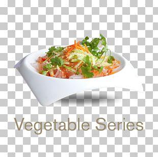 Vegetarian Cuisine Barbecue Sauce Tom Yum Recipe Chili Pepper PNG