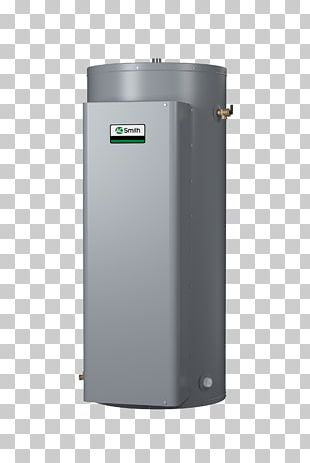 Water Heating A. O. Smith Water Products Company Electricity Electric Heating Natural Gas PNG