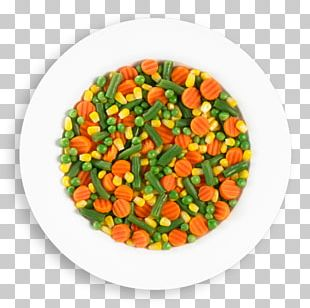 Carrot Macedonia Vegetarian Cuisine Vegetable Pea PNG