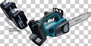 Makita Battery Chainsaw DUC302 Cordless Makita Battery Chainsaw DUC302 Tool PNG
