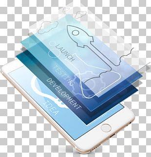 Web Development Mobile App Development Responsive Web Design Mobile Phones PNG