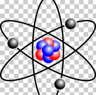 Atom Chemistry A Brief History Of Time Chemical Element Science PNG