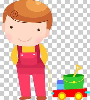 Boy Toy Human Behavior PNG