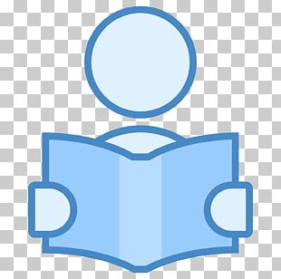 School Building Logo PNG