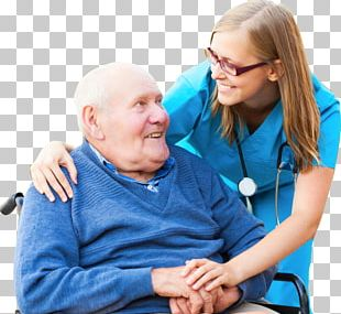 Health Care Home Care Service Nursing Care Adult Daycare Center Aged Care PNG
