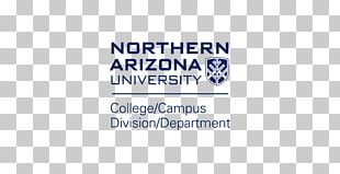 Northern Arizona University Grand Canyon University College Education PNG