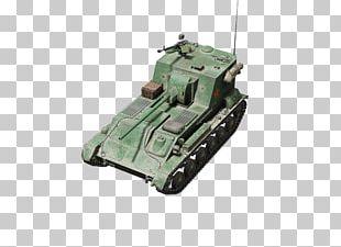 World Of Tanks Blitz Medium Tank Heavy Tank PNG