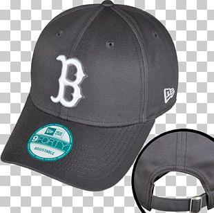 Baseball Cap Headgear Hat New Era Cap Company PNG