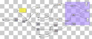 Car Line Technology Angle PNG