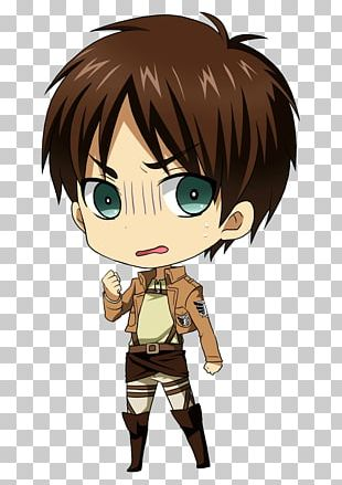 Eren Yeager Mikasa Ackerman Levi A.O.T.: Wings Of Freedom Armin Arlert PNG
