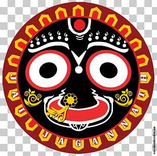Jagannath Temple PNG