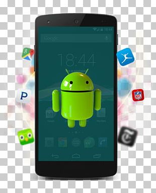 Smartphone Feature Phone Mobile Phones Android Mobile App Development PNG