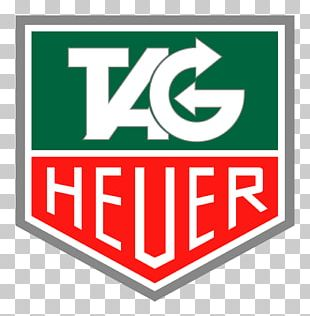 TAG HEUER PNG