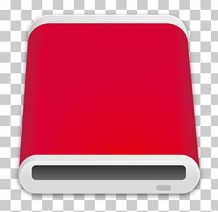 Computer Icons Google Drive Symbol Graphics PNG