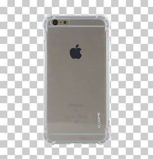 IPhone 5 IPhone 6 Plus IPhone 6s Plus Telephone Apple PNG