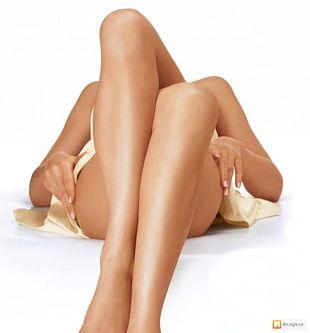 Waxing Human Leg Hair Shaving PNG