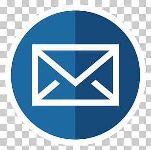 Computer Icons Email Web Hosting Service PNG