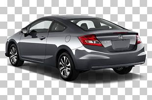 Honda Civic Type R Car Mazda Demio Honda Accord PNG