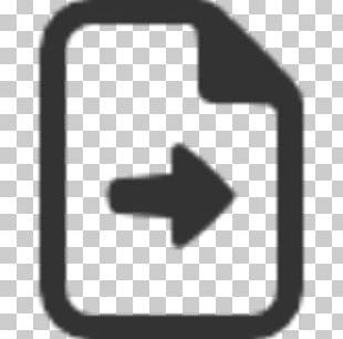 Macintosh Computer Icons Scalable Graphics Computer File Portable Network Graphics PNG