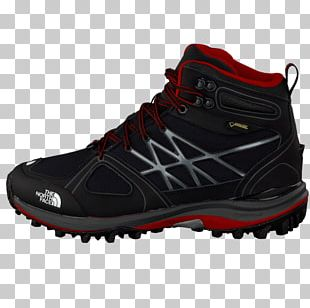 Sneakers Basketball Shoe Hiking Boot PNG