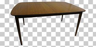 Table Wood Medium-density Fibreboard Desk Folding Chair PNG
