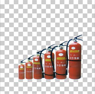Fire Extinguisher Firefighting Fire Hose Fire Protection Gaseous Fire Suppression PNG