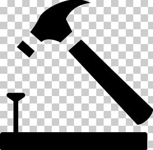 Hammer Computer Icons Tool PNG