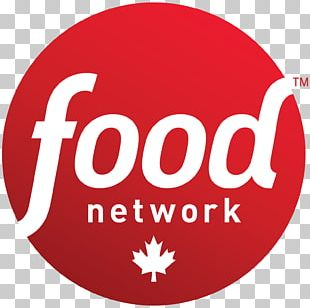 Logo Food Network Cake PNG