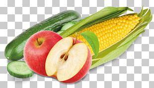 Orange Juice Vegetable Vegetarian Cuisine Food PNG