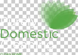 Purely Domestic Cleaning Dundee Domestic Worker Cleaner PNG