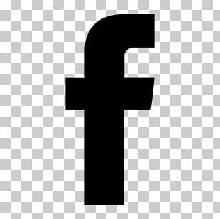 The Art Of Demolition Computer Icons Social Media Symbol Facebook PNG