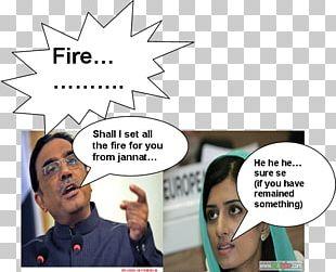 Asif Ali Zardari Public Relations Human Behavior Conversation Font PNG