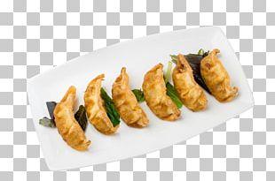 Jiaozi Vegetarian Cuisine Doenjang Recipe Japanese Cuisine PNG