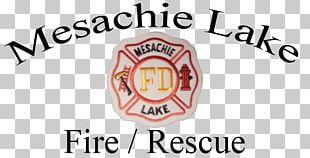 Seaside Oregon Volunteer Fire Department Logo PNG